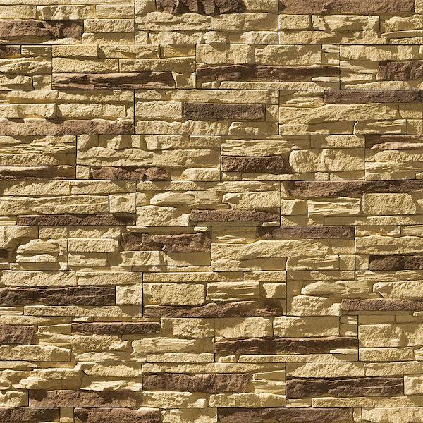 Искусственный камень Леонардо стоун Верона 065