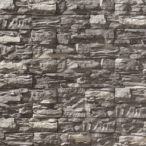 Искусственный камень Леонардо стоун Верона 098