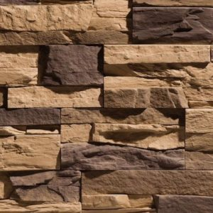 Искусственный камень Леонардо стоун Верона 874
