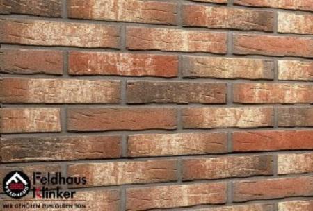 Клинкерная плитка Feldhaus Klinker Sintra R658 sintra nolani ocasa