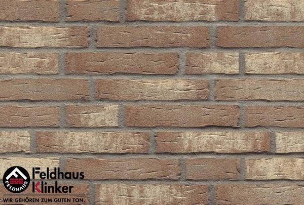 Клинкерная плитка Feldhaus Klinker Sintra R677 sintra brizzo blanca