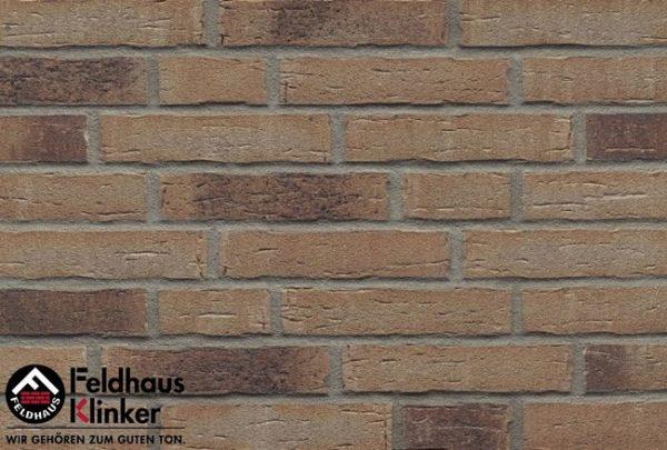 Клинкерная плитка Feldhaus Klinker Sintra R679 sintra brizzo linguro