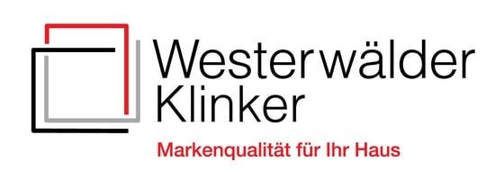 Westerwälder Klinker